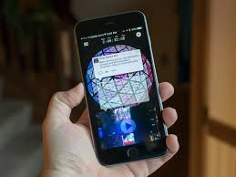 best apps for ringing in the new year imore