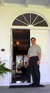 Home Architect Design Living In An A Hays Town Home In Lafayette