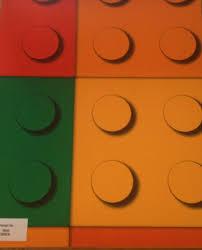 Laminate Flooring Ebay Playroom Flooring Ebay