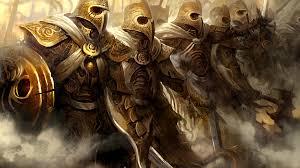 guild wars factions 2 wallpapers guild wars wallpapers 4usky com