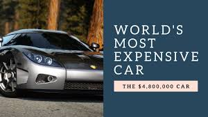 koenigsegg autoskin world u0027s most luxurious car a flagship model of koenigsegg ccxr