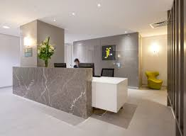 Reception Desks Sydney by Executive Search Company Office Designers And Office Fitouts In