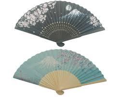 japanese folding fan japanese style folding fan japanese fan cherry