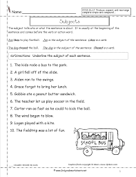 a turkey for thanksgiving by eve bunting worksheets subject worksheet marjorie hw pinterest