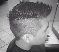 bonnet haircut 28 best men s hair images on pinterest male hairstyles men s