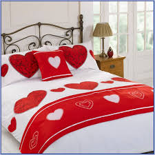 Make Your Own Bedding Set Make Your Own Bed Sheets Elefamily Co
