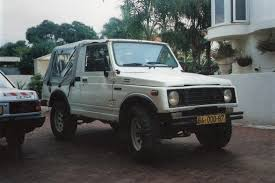 sidekick jeep 1991 suzuki samurai overview cargurus