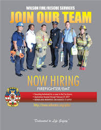 City Of North Bay Fire Recruitment by Comparing Fire Department Recruitment Fliers And Banners U2013 Legeros
