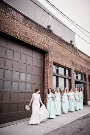 wedding processional a guide to your wedding processional order