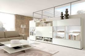 Bar In Wohnzimmer Haus Renovierung Mit Modernem Innenarchitektur Kühles Moderne