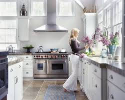 Paint Color For Kitchen With White Cabinets Kassus Emejing - Kitchen white cabinets