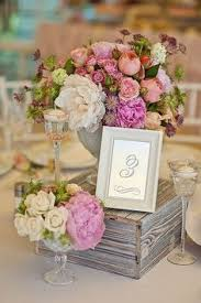 Wooden Centerpiece Boxes by 100 Wooden Box Wedding Décor Centerpieces Wood Box Centerpiece