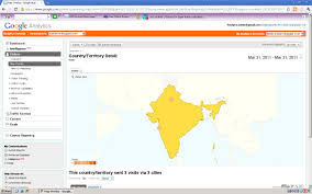 Google Map India by Google Removed Jammu Kashmir And Arunachal Pradesh From Indian Map