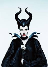 halloween costume ideas top 5 film witches she u0027said u0027