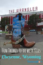 Wyoming traveling with toddlers images 9 fun things to do with kids in cheyenne wyoming traveling mom jpg