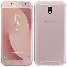 Samsung J7 Pro Buy Samsung Galaxy J7 Pro J730gm 32gb 4g Lte Pink Dual Sim