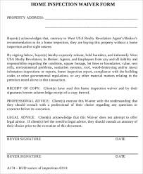 Home Inspection Template Excel Sle Home Inspection Form 9 Exles In Word Pdf