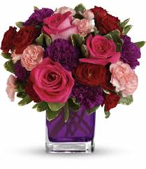 flower delivery cookeville florist flower delivery by abel gardens
