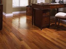 snap together wood flooring houses flooring picture ideas blogule