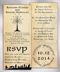 wedding quotes lord of the rings 116 best lotr wedding ideas images on lord of the