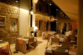 coté cuisine carnac restaurant la côte carnac 56340