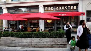 Hillary Clinton Hometown Ny by Hillary Clinton U0027s Favorite Nyc Restaurants Red Rooster Hillstone