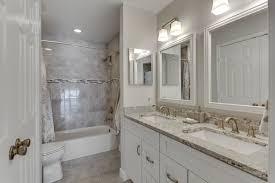 custom bathroom design bathroom remodeling in lorton va design build contractors