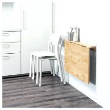 console pour cuisine design d intérieur table de cuisine pliable affordable gallery of