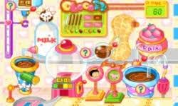 jeux jeux jeux fr gratuit de cuisine jeux jeux jeux fr gratuit de cuisine ohhkitchen com
