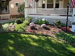 Walkway Garden Ideas Front Yard Landscape Ideas Walkway Paving Rattan Furniture Outdoor