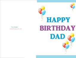 best happy birthday card printable u2013 studentschillout