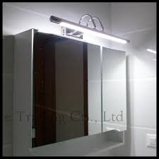 mirror light door knobs hardware faucet led lights cabinet