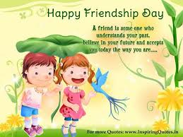 best halloween quotes images and pictures hd 2016 the 25 best happy friendship day ideas on pinterest friendship