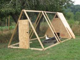 17 best ideas about duck 17 best ideas about a frame chicken coop on pinterest 10