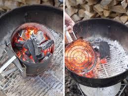 best way to light charcoal best way to light lump charcoal www lightneasy net