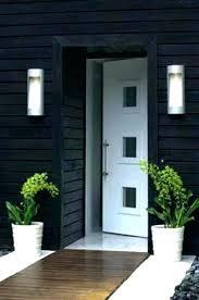 outside front door lights front door lighting front door porch lights led front door lights