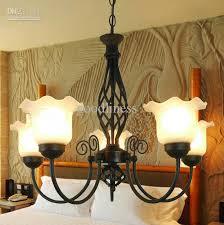 discount indoor lighting european chandeliers hanging garden