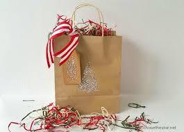 Michaels Gift Wrap - handmade pen holder u0026 gift wrap