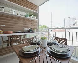 bank fã r balkon holz fã r balkon 100 images holzfliesen für balkon günstig