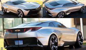 concept blazer chevrolet new chevy camaro wonderful chevy blazer chevy camaro