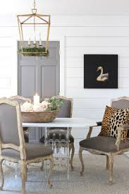 dining chairs enchanting leopard print dining chairs pictures