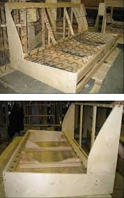 Designing Modelling And Testing Of Joints And Attachment Systems - Sofa frame design