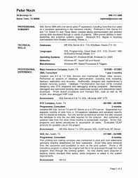Oracle Dba 3 Years Experience Resume Samples by Resume Template Objective Seeking Job Position Of Catering Server