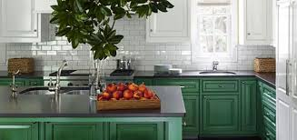 kitchen cabinets white top gray bottom ask about kitchen cabinet uppers and lowers in