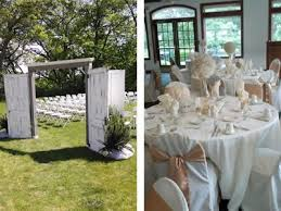 wedding venues peoria il weaver ridge weddings central illinois peoria wedding venue peoria