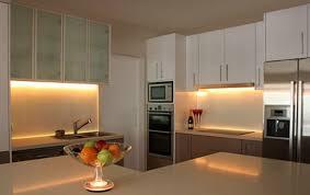 kitchen led lighting ideas kitchen cabinet led lights appalling minimalist wall ideas at