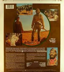 the other side of the mountain dvd jeremiah johnson 76476031527 u side 2 ced title dvd