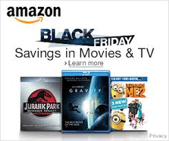 black friday amazon deals 2014 category archive for u0027deals u0027 at why so blu