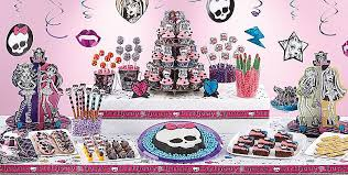 cake supplies birthday cakes awesome decorated birthday cakes at walma hic
