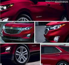 chevy equinox 2018 chevy equinox available at advantage chevrolet of bolingbrook